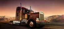 American Truck Simulator: Die nächste Karten-Erweiterung: Idaho