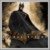 Komplettlösungen zu Batman Begins