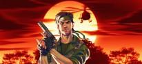 UnMetal: Parodistische Stealth-Action für Metal-Gear-Fans ist einsatzbereit