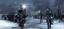 Metro Redux: Shooter-Duo erscheint bald auch bei Stadia
