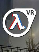 Komplettlösungen zu Half-Life 2