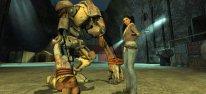 """Half-Life 2: Modifikation """"MMod"""" verspricht Verbesserungen beim Gunplay und den Kampfmechaniken"""