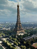 Alle Infos zu The Architect: Paris (PC)