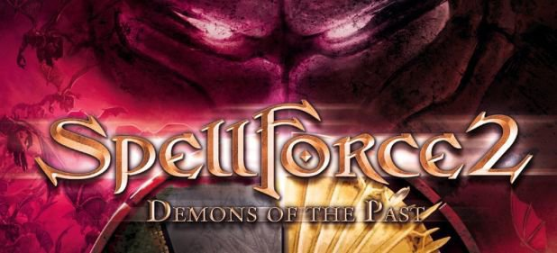 SpellForce 2: Demons of the Past (Taktik & Strategie) von Nordic Games
