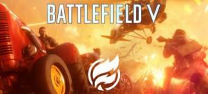 Battlefield Royale?