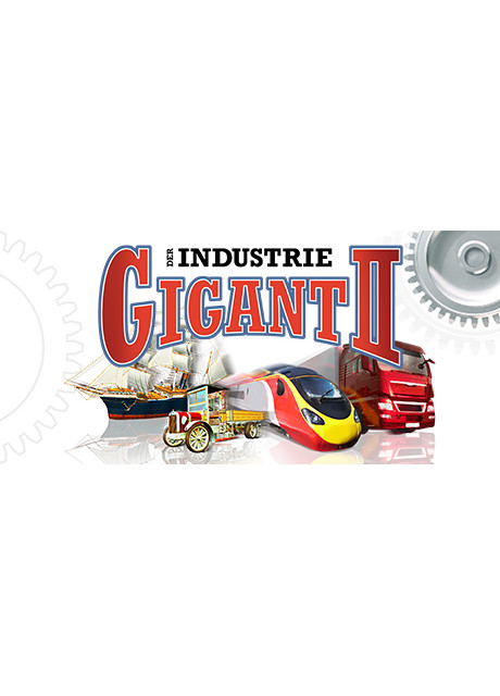 Alle Infos zu Der Industriegigant 2 (PC,PlayStation4,XboxOne)