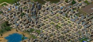 Screenshot zu Download von Der Industriegigant 2