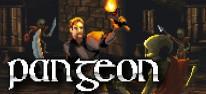 Pangeon: An Minecraft erinnernde Roguelike-Dungeons öffnen ihre Pforten