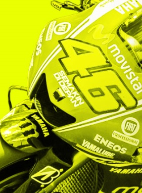Alle Infos zu Valentino Rossi The Game (PC,PlayStation4,XboxOne)