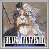 Alle Infos zu Final Fantasy 4 Advance (GBA)