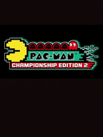 Alle Infos zu Pac-Man Championship Edition 2 (PC,PlayStation4,XboxOne)