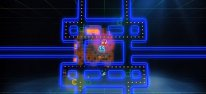 Pac-Man Championship Edition 2: Derzeit kostenlos für PS4 und Xbox One
