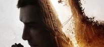 Dying Light 2: Höhere Wiederspielbarkeit aufgrund der Entscheidungen und der kooperativen Spielvariante