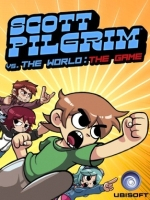 Alle Infos zu Scott Pilgrim vs. The World: Das Spiel (360,PC,PlayStation3,PlayStation4,Stadia,Switch,XboxOne)