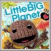 Alle Infos zu LittleBigPlanet (PSP) (PSP)