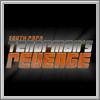 Alle Infos zu South Park: Tenorman's Revenge (360)