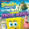 Alle Infos zu SpongeBob SquarePants: Plankton's Robotic Revenge (360,3DS,NDS,PlayStation3,Wii,Wii_U)