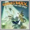 Alle Infos zu Sam & Max: Season Two - All-Zeit bereit (360,iPad,PC,PlayStation3,Wii)