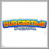 Guides zu BurgerTime World Tour
