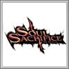 Komplettlösungen zu Soul Sacrifice