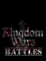 Alle Infos zu Kingdom Wars 2 (PC)