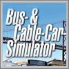 Bus- & Cable Car-Simulator: San Francisco für Cheats