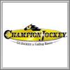 Alle Infos zu Champion Jockey: G1 Jockey & Gallop Racer (360,PlayStation3,Wii)