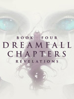 Alle Infos zu Dreamfall Chapters - Book 4: Revelations (Linux,Mac,PC)