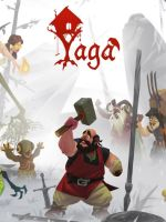 Alle Infos zu Yaga (PlayStation4,Switch)