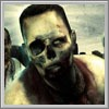 Alle Infos zu Land of the Dead: Road to Fiddler's Green (PC,XBox)
