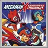 Alle Infos zu MegaMan X: Command Mission (GameCube,PlayStation2)