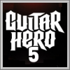 Alle Infos zu Guitar Hero 5 (360,PlayStation2,PlayStation3,Wii)
