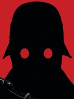 Guides zu Wolfenstein: The New Order