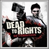 Erfolge zu Dead to Rights: Retribution