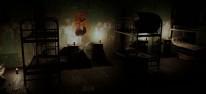 Palmyra Orphanage: Paranormaler Horrortrip durch ein stillgelegtes Waisenhaus verlässt den Early Accesss