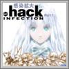 Komplettlösungen zu .hack Part 1: Infection
