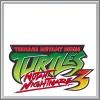 Alle Infos zu Teenage Mutant Ninja Turtles 3: Mutant Nightmare (NDS,PlayStation2,XBox)