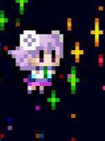 Alle Infos zu Neptunia Shooter (PC)