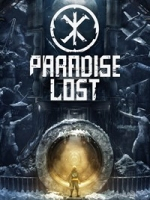 Alle Infos zu Paradise Lost (PC,PlayStation4,XboxOne)