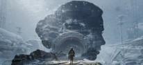 Paradise Lost: Postnukleares Abenteuer in einem atomar zerstörten Polen angekündigt