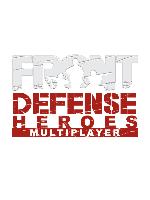 Alle Infos zu Front Defense: Heroes (HTCVive,VirtualReality)