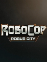 Alle Infos zu RoboCop: Rogue City (PC,PlayStation4,PlayStation5,Switch,XboxOne,XboxSeriesX)