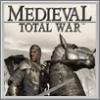 Alle Infos zu Medieval: Total War (PC)