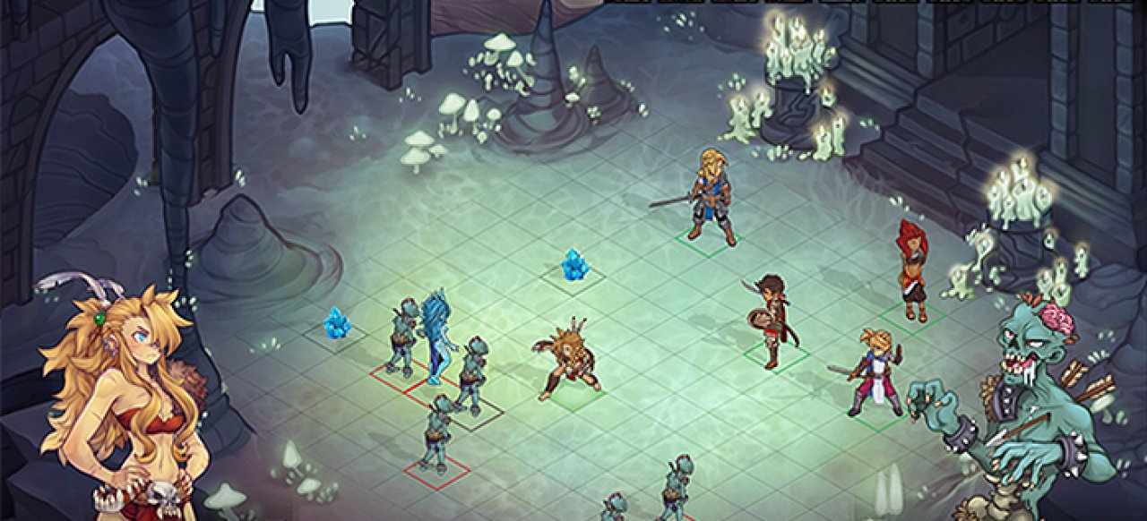 Regalia: Of Men and Monarchs (Taktik & Strategie) von Crunching Koalas und Klabater