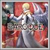 Alle Infos zu Baroque (PlayStation2,Wii)