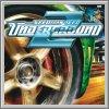 Alle Infos zu Need for Speed: Underground 2 (GameCube,PC,PlayStation2,XBox)