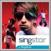 Erfolge zu SingStar