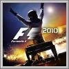 Komplettlösungen zu F1 2010