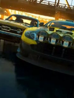 Alle Infos zu Dirt 5 (PC,PlayStation4,Stadia,XboxOne)