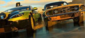 Offroad-Racer geht in die nächste Runde